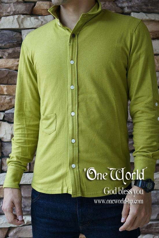 cut shirt_a0155932_15161428.jpg