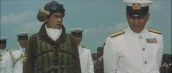 連合艦隊司令長官 山本五十六_e0040938_157226.png