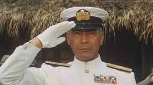 連合艦隊司令長官 山本五十六_e0040938_1573970.png