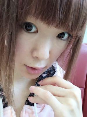 17日のaqui☆_f0196753_0123444.jpg