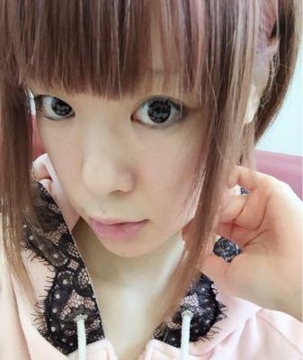 17日のaqui☆_f0196753_013229.jpg