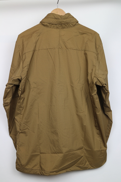 WILD THINGS TACTICAL入荷_b0121563_14215466.jpg