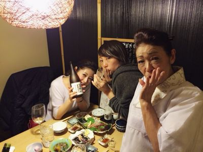 金沢の夜 ⭐️_c0151965_1555792.jpg