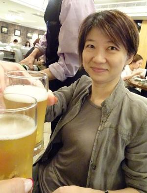 最終日!!まだ食べていないあれを食べに!!「欣葉」 台湾の旅 その13-2_b0051666_0311562.jpg