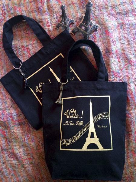 Voila! la tour Eiffel企画展の雑貨_f0088266_1717938.jpg