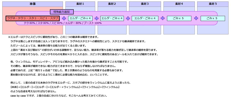 f0307067_9401237.jpg