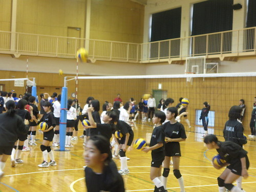 静岡_c0000970_07285700.jpg