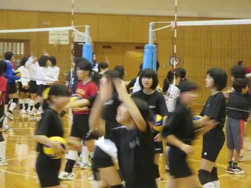 静岡_c0000970_07293606.jpg