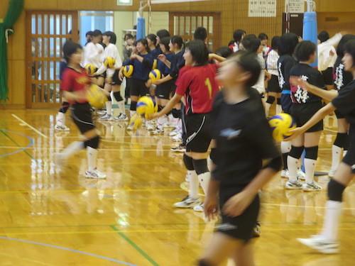 静岡_c0000970_07295314.jpg