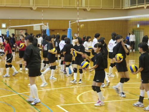 静岡_c0000970_07301615.jpg