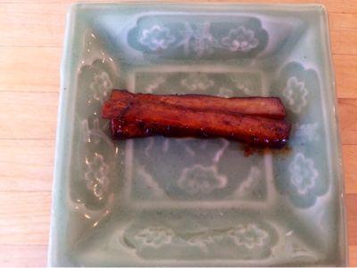 『和の基本クラス 煮魚Lesson』11月_e0326573_11185281.jpg