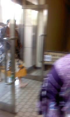 大相撲名古屋場所に行って来ました_c0181475_13254225.jpg