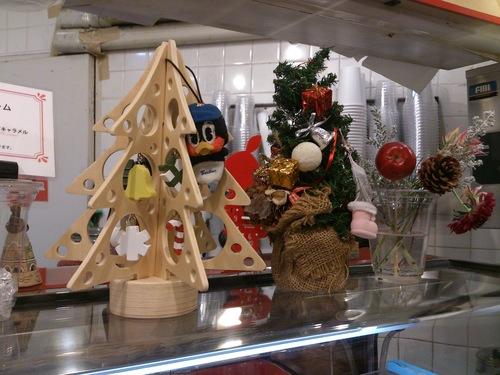 『モンマスティーはクリスマス』_a0075684_22405252.jpg