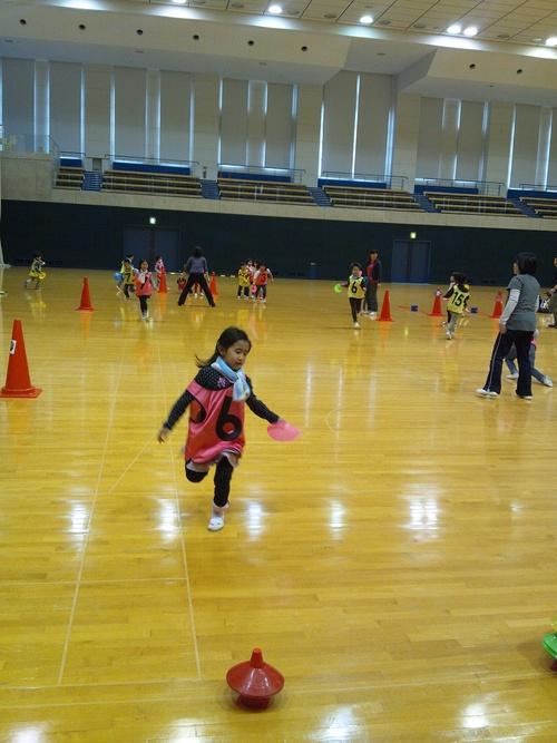 スギっ子巡回指導~すこやか園~_e0272194_15452614.jpg