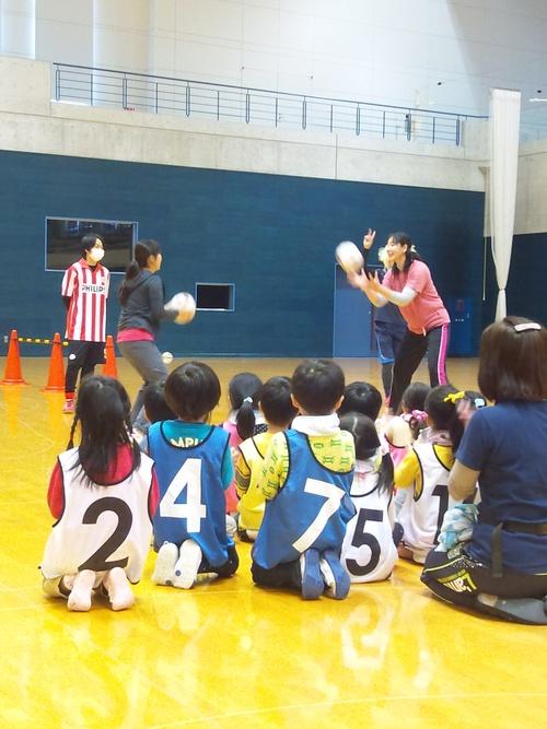 スギっ子巡回指導~すこやか園~_e0272194_15483836.jpg