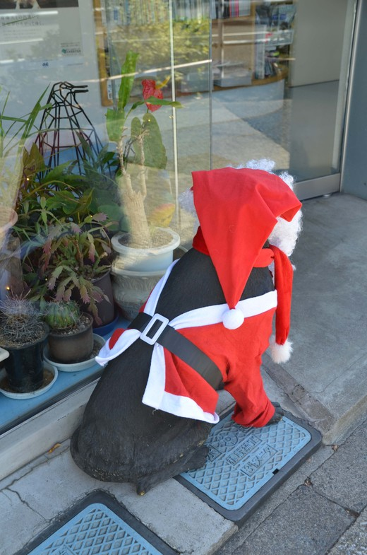 みなこみなよみなめクリスマス_a0019819_11415831.jpg