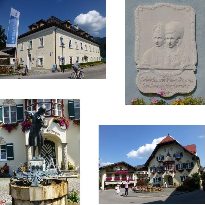 オーストリア編(53):ザンクト・ギルゲン(13.8)_c0051620_6321259.jpg