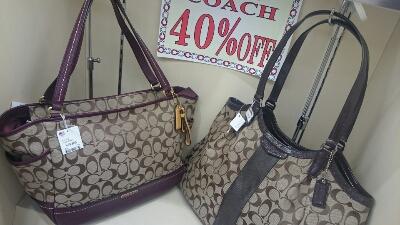 COACH bag(*´▽`*)_b0309424_17344614.jpg
