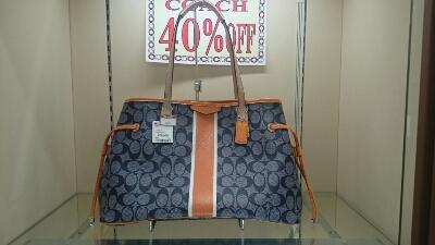 COACH bag(*´▽`*)_b0309424_17354037.jpg