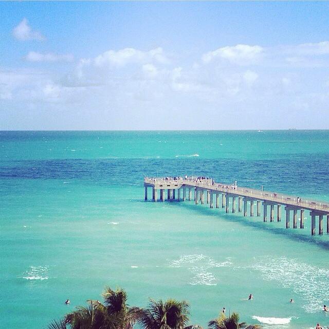 Bye Bye Miami _a0150139_07080736.jpg