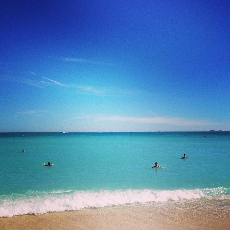 Bye Bye Miami _a0150139_07082743.jpg
