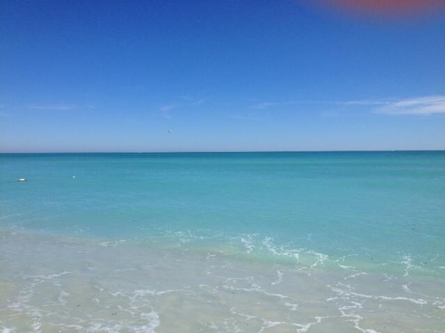 Bye Bye Miami _a0150139_07084530.jpg