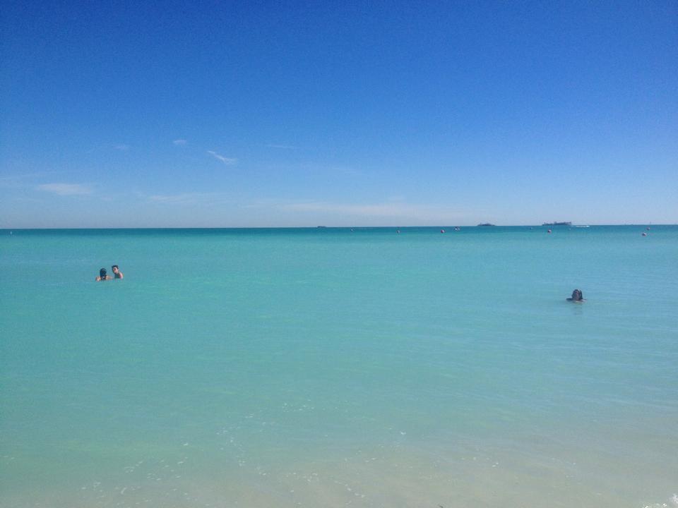 Bye Bye Miami _a0150139_07101307.jpg