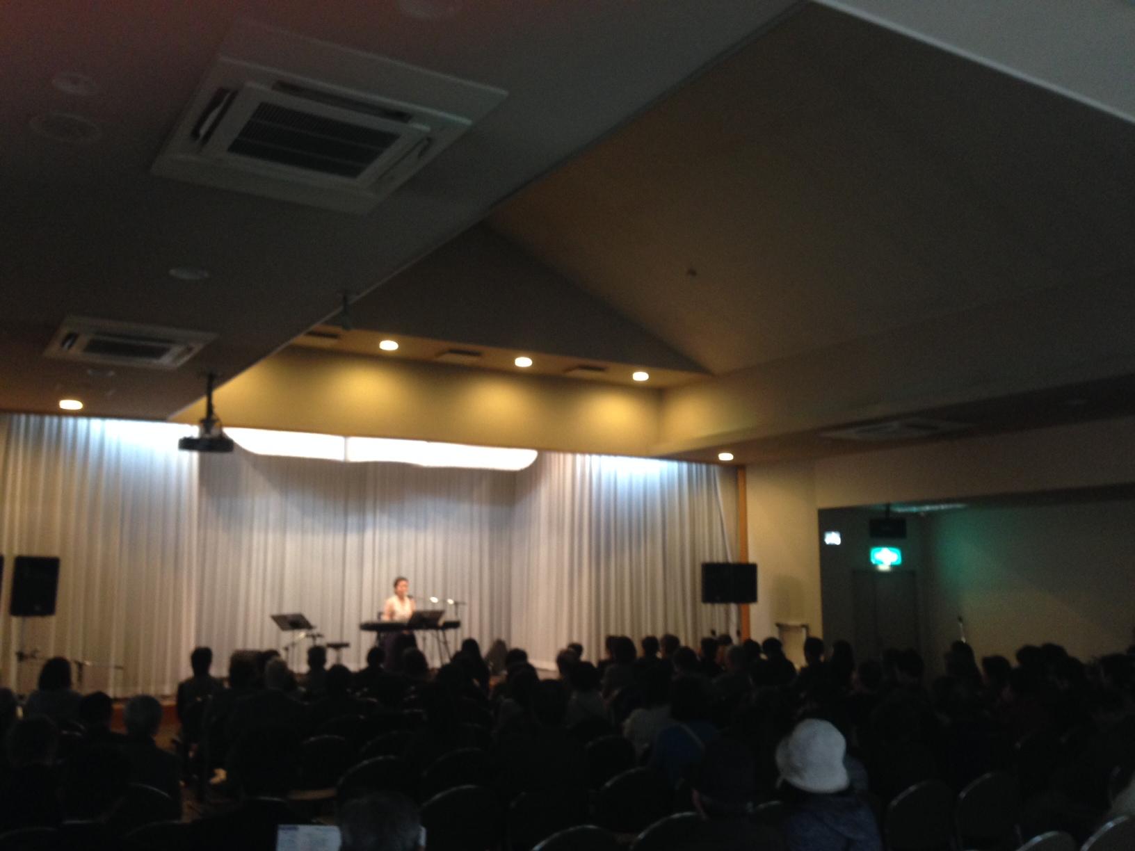 講演ライブ@福岡・行橋造花店_a0271541_1514102.jpg