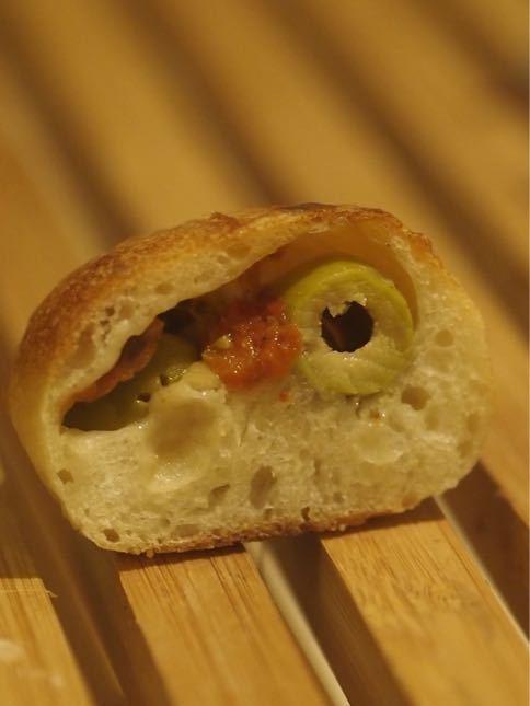 Boulangerie Sudo_e0214541_659472.jpg