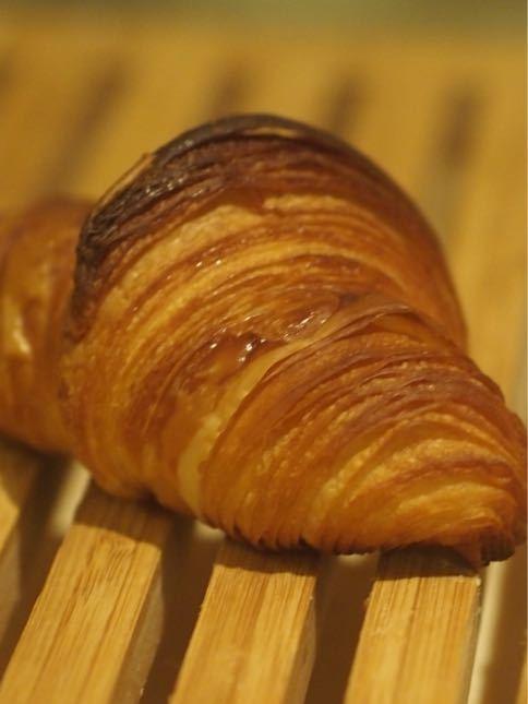 Boulangerie Sudo_e0214541_659550.jpg