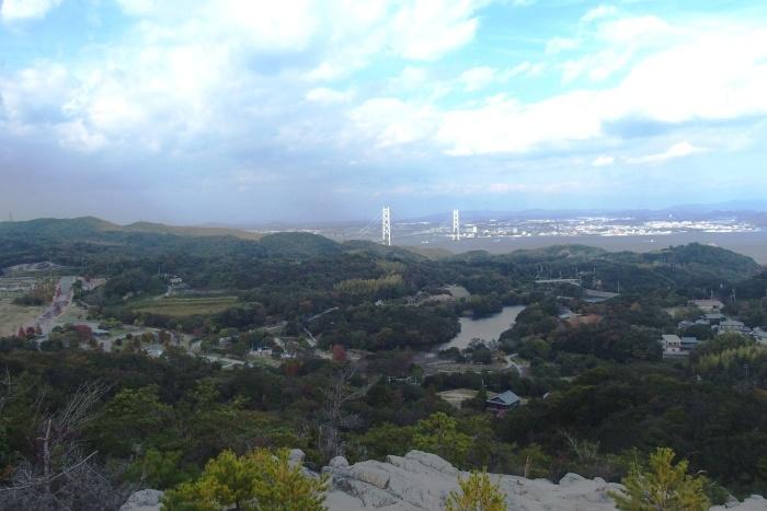 兵庫県立淡路島公園_b0227552_19551198.jpg
