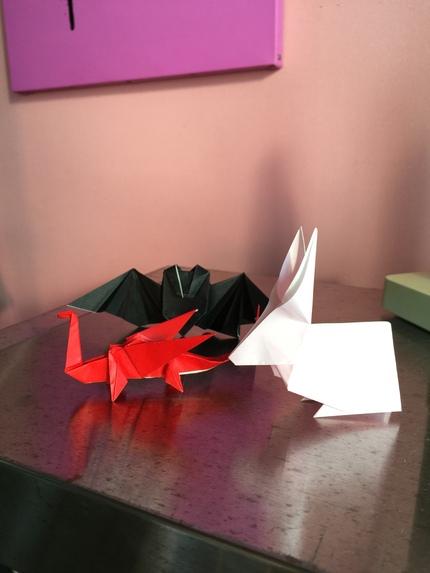 折り紙_c0215352_1558574.jpg