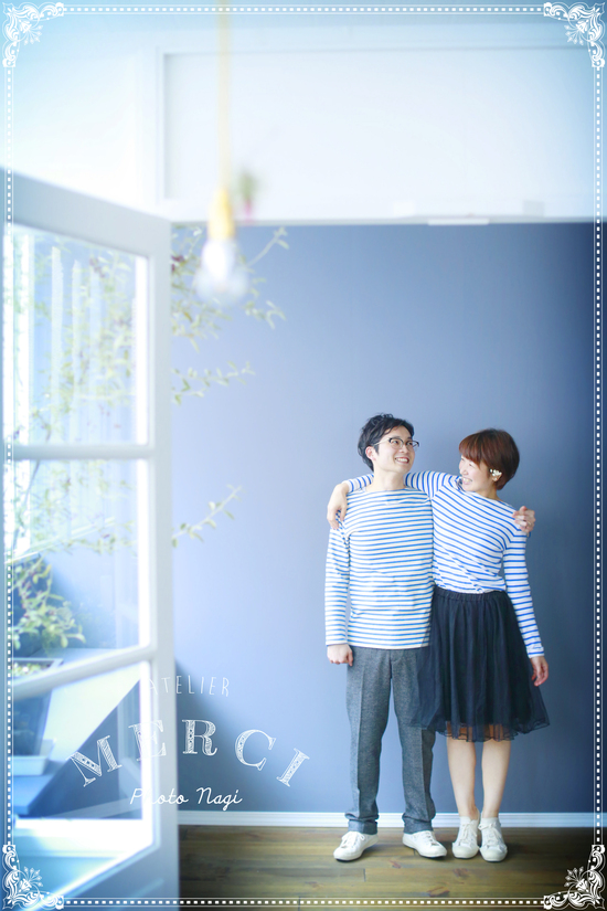 Photo Nagi オリジナルスタジオatelier Merci(アトリエメルシー)オープン!_d0147054_20213660.jpg