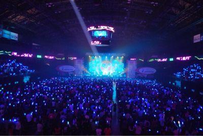 ランティス祭り仙台公演!_e0163255_10545890.jpg