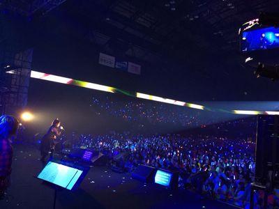 ランティス祭り仙台公演!_e0163255_1055032.jpg