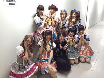 ランティス祭り仙台公演!_e0163255_105536.jpg