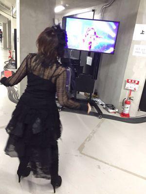 ランティス祭り仙台公演!_e0163255_1055490.jpg