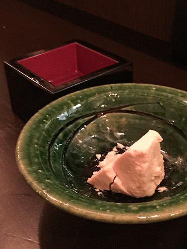 2014/11/19 宇都宮、空明!_b0171364_10211992.jpg