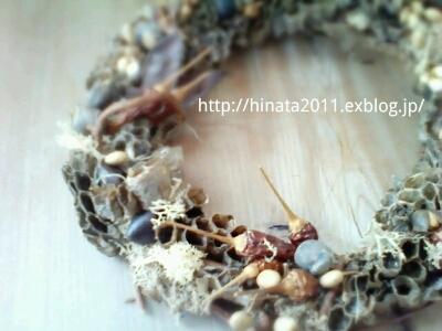 b0241864_11751100.jpg