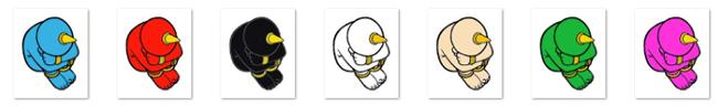 鬼子神的娯楽装置(完成)_b0052471_19214290.jpg