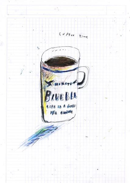 coffee_c0154575_20215631.jpg