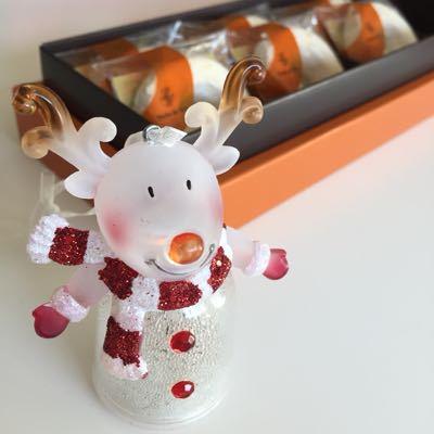 クリスマス_e0117783_9354271.jpg