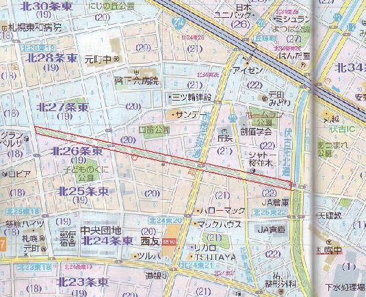 「伏古桜並木通」の謎_f0078286_1151166.jpg