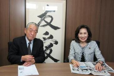 知事選勝利-沖縄県民の自己決定権への希求_f0150886_18261110.jpg