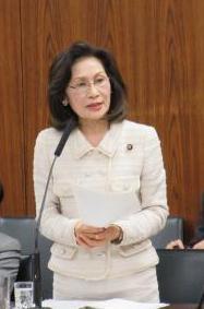 知事選勝利-沖縄県民の自己決定権への希求_f0150886_18272692.jpg