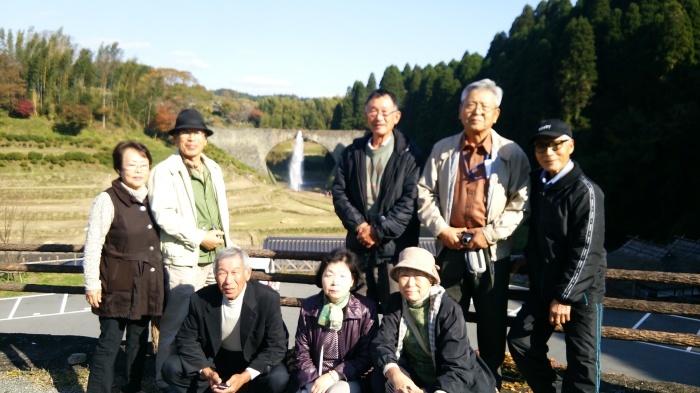 熊本視察2日目 デコポン♪_d0141987_16012470.jpg