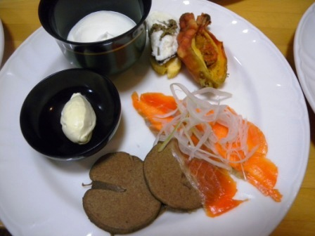 11/8 奥田政行シェフIN岩泉、食材の魅力を引き出す料理とおもてなし_f0325488_21531941.jpg