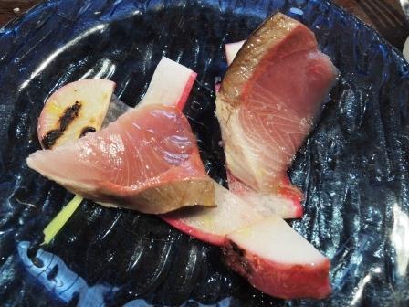 11/16 古民家で、岩手の風土とともに味わうフランス料理_f0325488_2263325.jpg