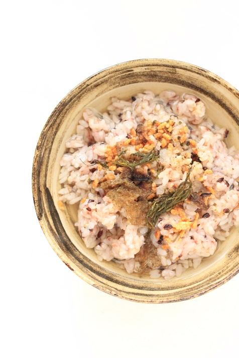 京都 天橋立 後藤商店さんの贅沢な手造り海のお茶漬け「海参」をいただきました♪_a0154192_1315189.jpg