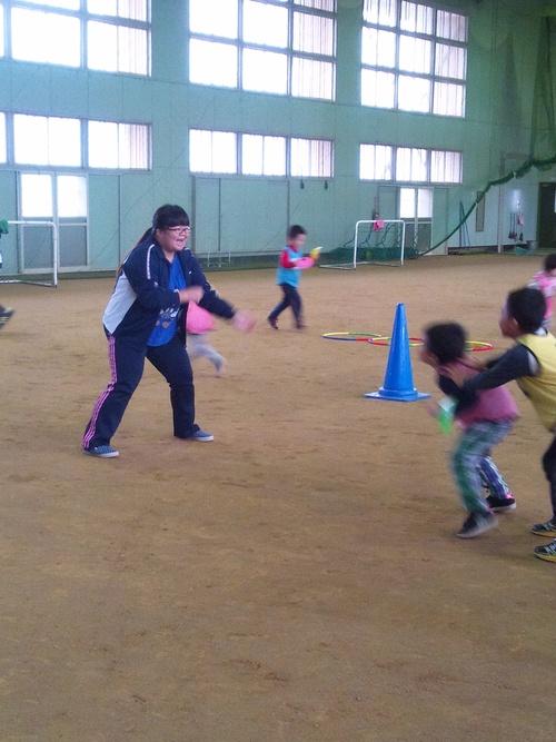 スギっ子巡回指導~樽見内保育園~_e0272194_14532432.jpg